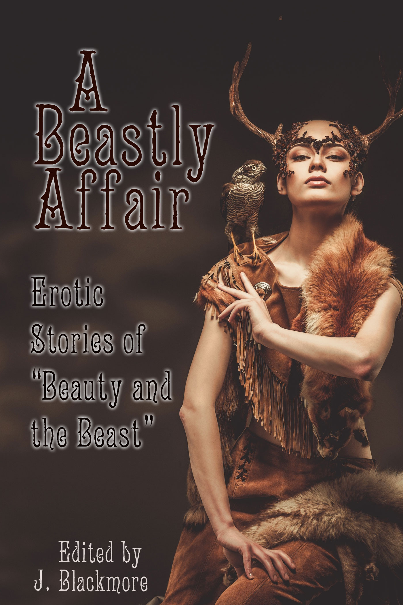 A Beastly Affair Erotic Stories