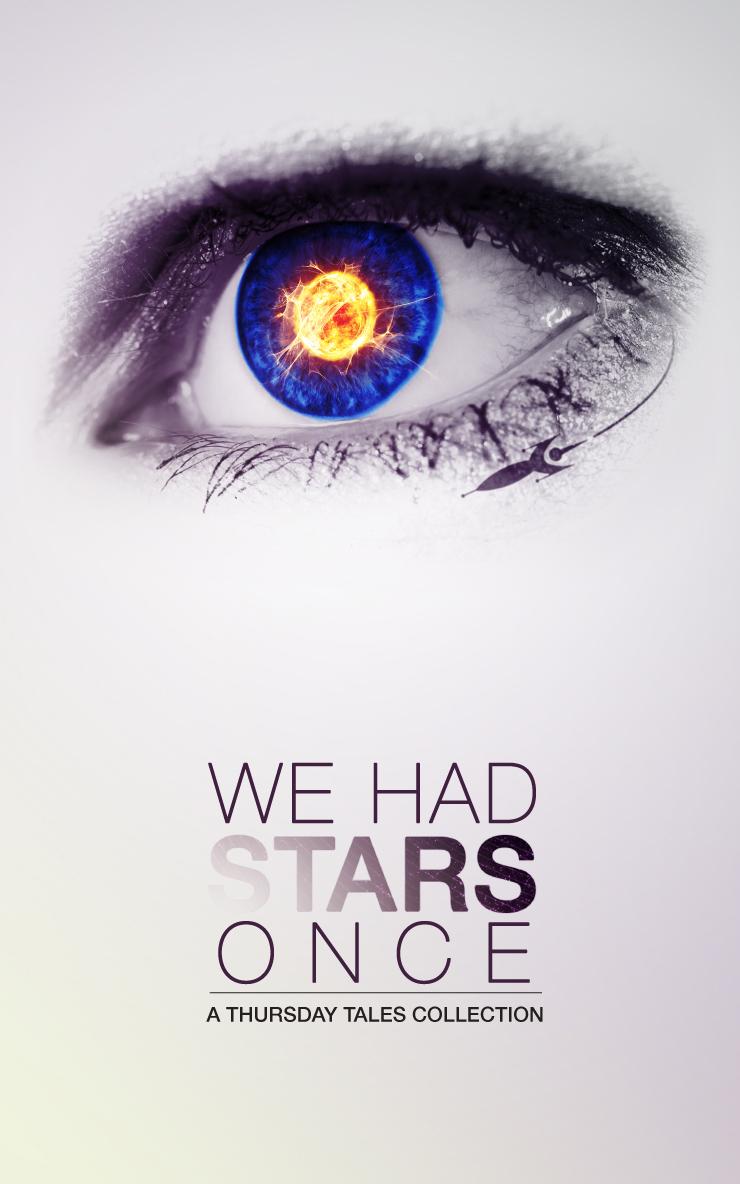 We Had Stars Once