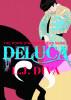 DeLuca by L.J. Diva