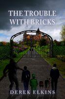 Derek Elkins - The Trouble with Bricks