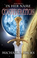 Confederation cover