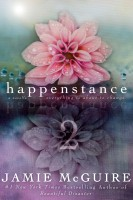 Jamie McGuire - Happenstance: A Novella Series (Part Two)