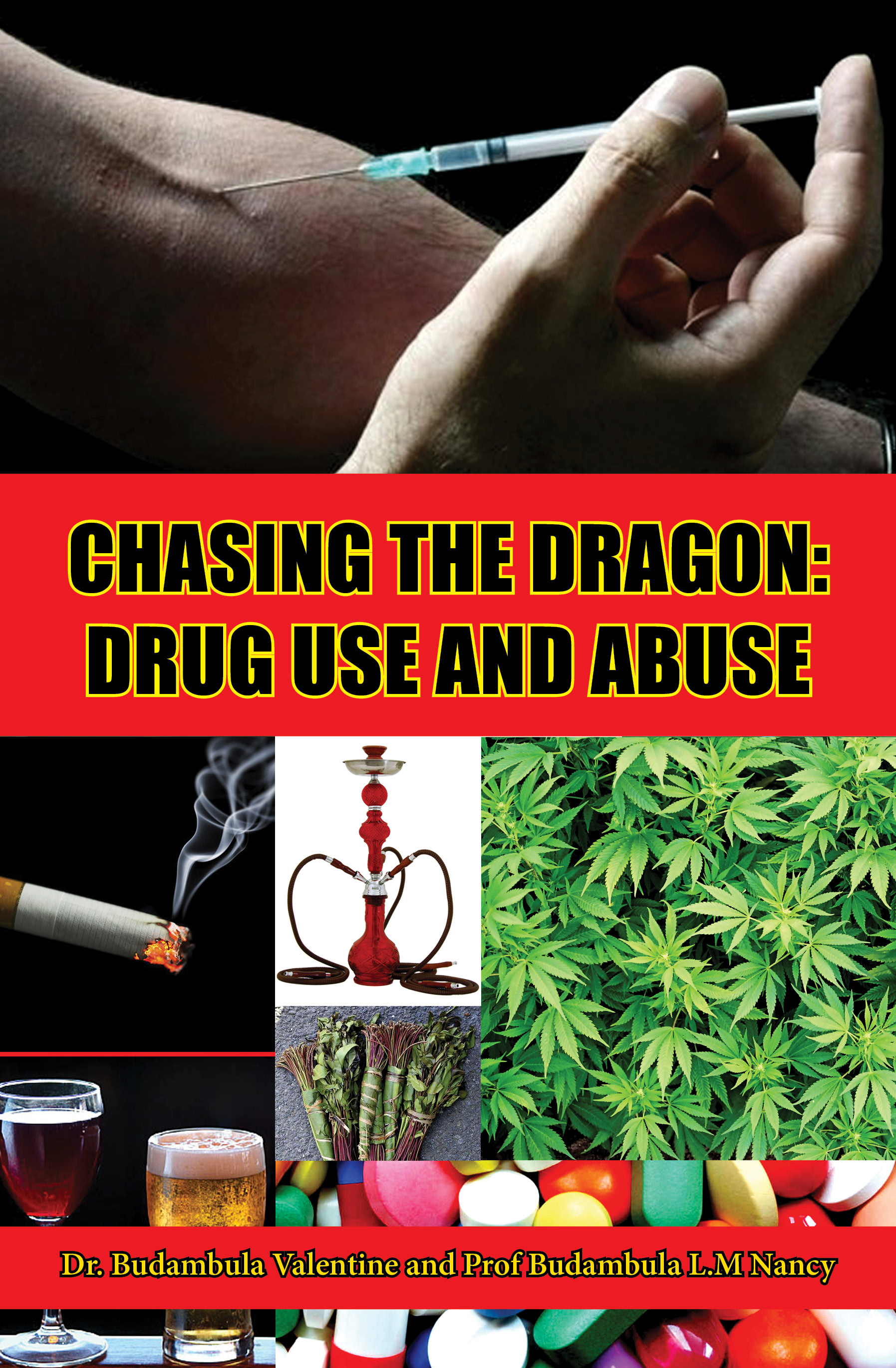 drugs and drug abuse