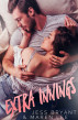 Extra Innings by Jess Bryant & Maren Lee