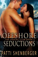 Patti Shenberger - Offshore Seductions