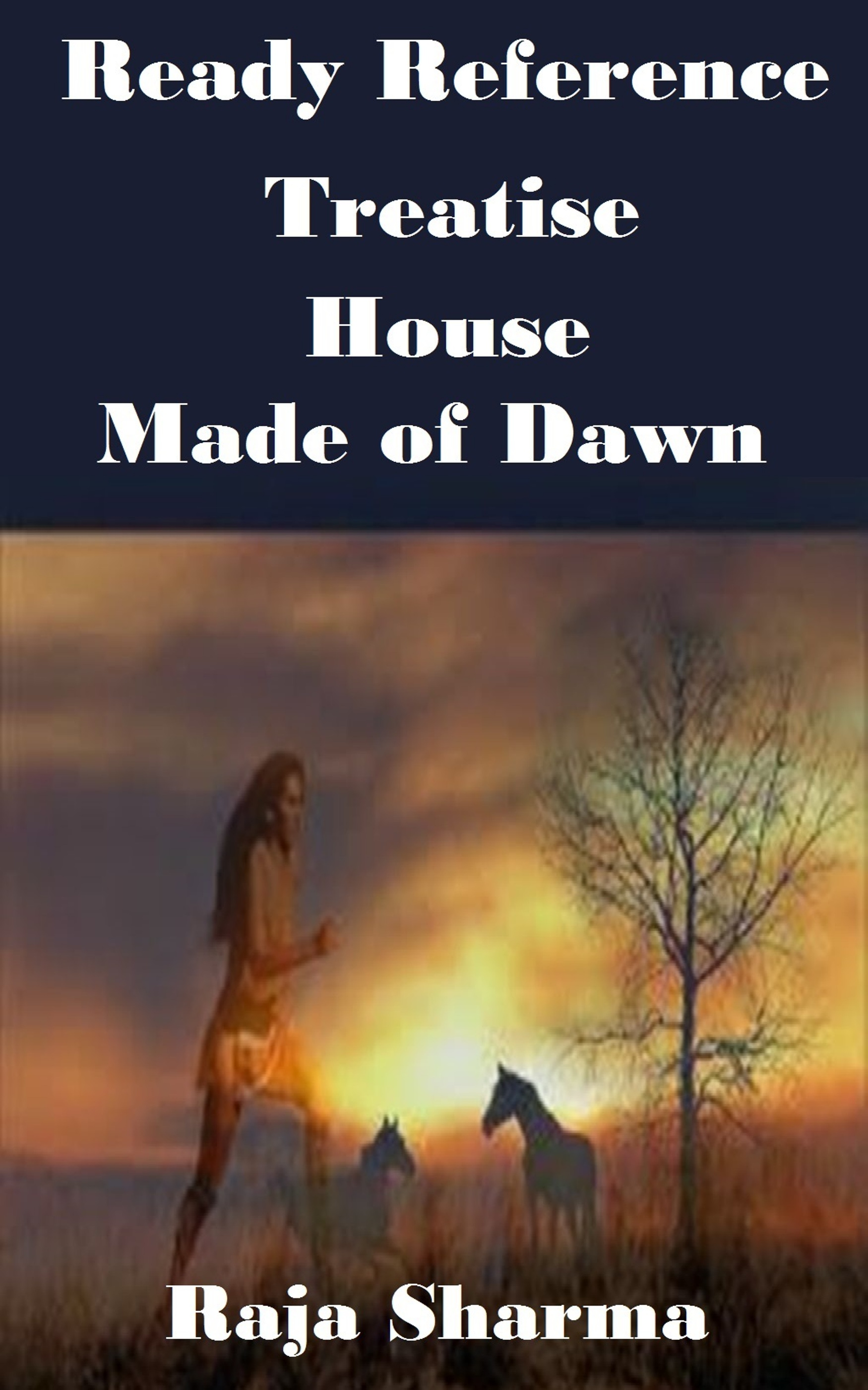 a literature analysis of the novel house made of dawn by momaday House made of dawn has 5,560 ratings momaday's first novel, house made of dawn, is noted by some critics as sparking a renaissance in native american literature.