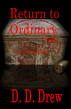Return to Ordinary by D.D. Drew