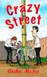 Crazy Street by Archie McFee