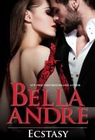 Bella Andre - Ecstasy