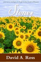 David A. Ross - Stones