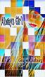 Always Girl by Ginger Elinburg