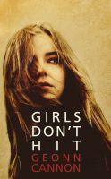 Geonn Cannon - Girls Don't Hit