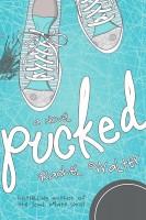 Rachel Walter - Pucked