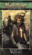 Clan Novel Malkavian - Book 9 of The Clan Novel Saga by Stewart Wieck