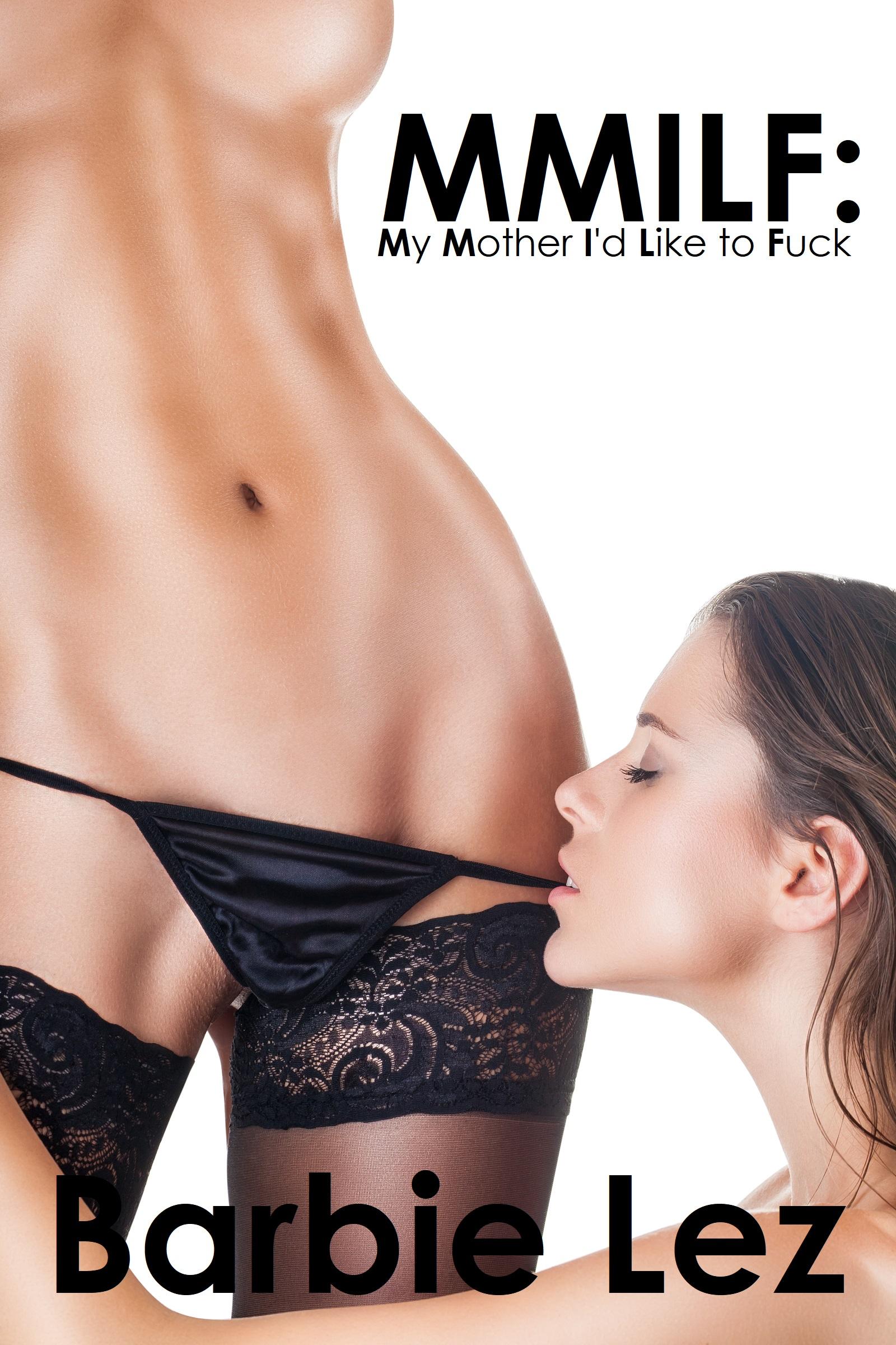Lesbain sext fuckuf vidya