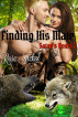 Finding His Mate [Satan's Bears 2] by Rose Nickol