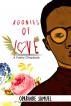 Agonies Of Love by Samuel Oparinde