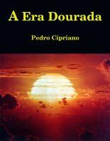 Cover for 'Compilação de contos da Era Dourada'