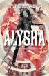 Alysha by Stephen J Sweeney