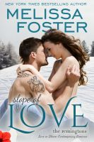 Melissa Foster - Slope of Love (Love in Bloom: The Remingtons)