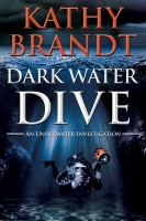 Kathy Brandt - Dark Water Dive