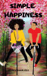 Simple Happiness by Mercy Namusia