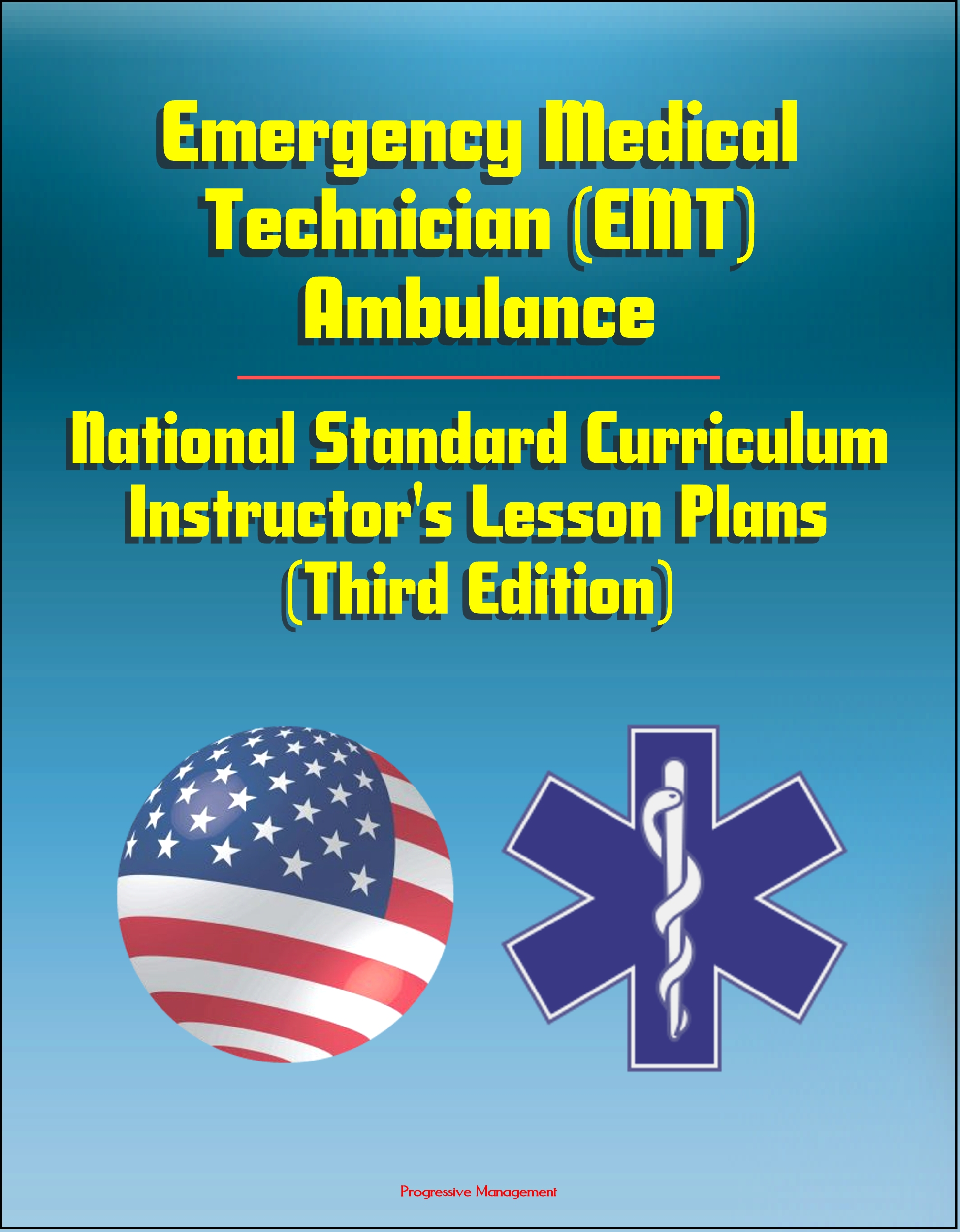lesson plan medical emergencies First aid for kids instructor certification and lesson plan students how to respond to medical emergencies instructor certification and lesson plan.