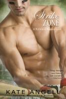 Kate Angell - Strike Zone