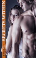 Cara Lily - Secrets Within