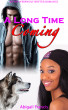 A Long Time Coming by Abigail Francis