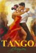 Tango by J.T. Evergreen
