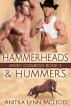Hammerheads & Hummers by Anitra Lynn McLeod
