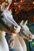 Rocking Horse Pond by J. Elk-Baptisté