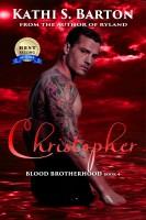 Kathi S Barton - Christopher