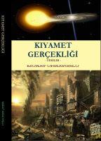 Cover for 'Kıyamet Gerçekliği'