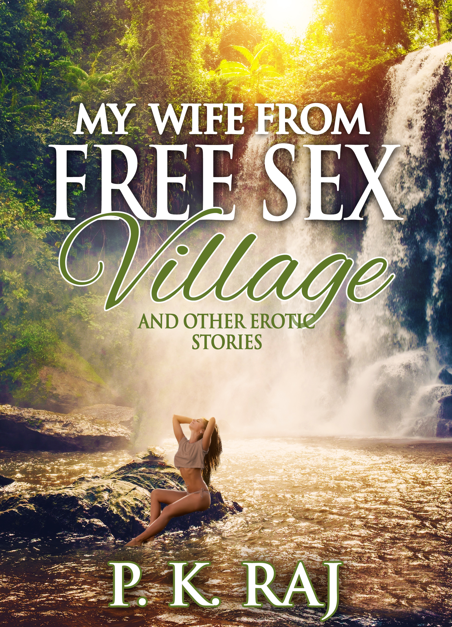 Free sex p
