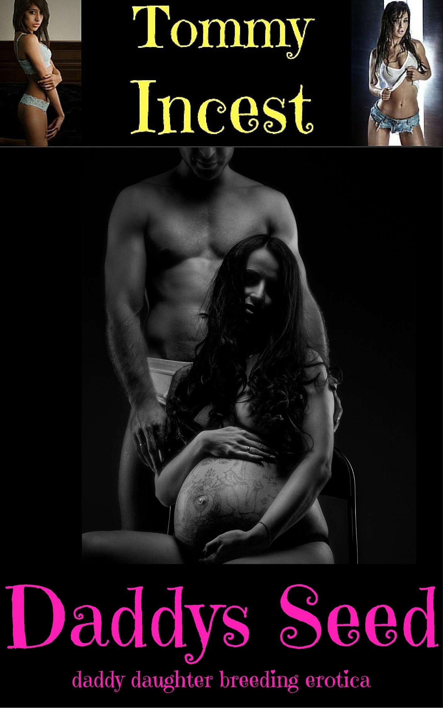 Erotic photography links