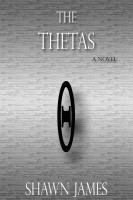 Shawn James - The Thetas