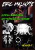 Eldritch Blasphemies and Technological Horrors Volume 1 by Eric Malikyte