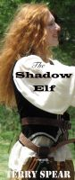 Cover for 'The Shadow Elf'