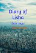 Diary of Lisha by Beth Hoyer