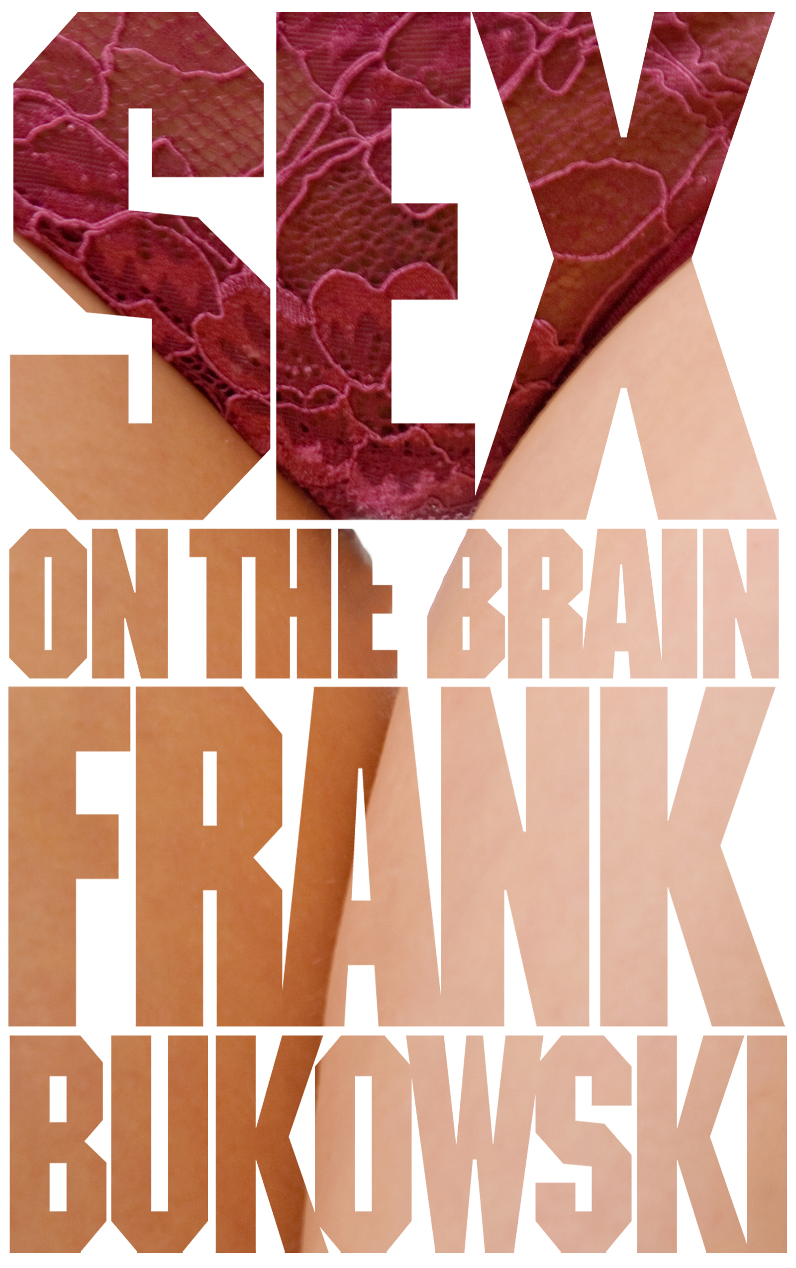 Thank Sex on the brain book