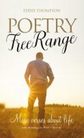 Poetry Free Range