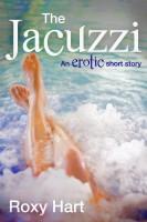 Roxy Hart - The Jacuzzi