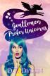 Gentlemen Prefer Unicorns (Team Unicorn Talia #2) by D.T. Dyllin