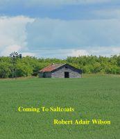 Robert Adair Wilson - Coming To Saltcoats