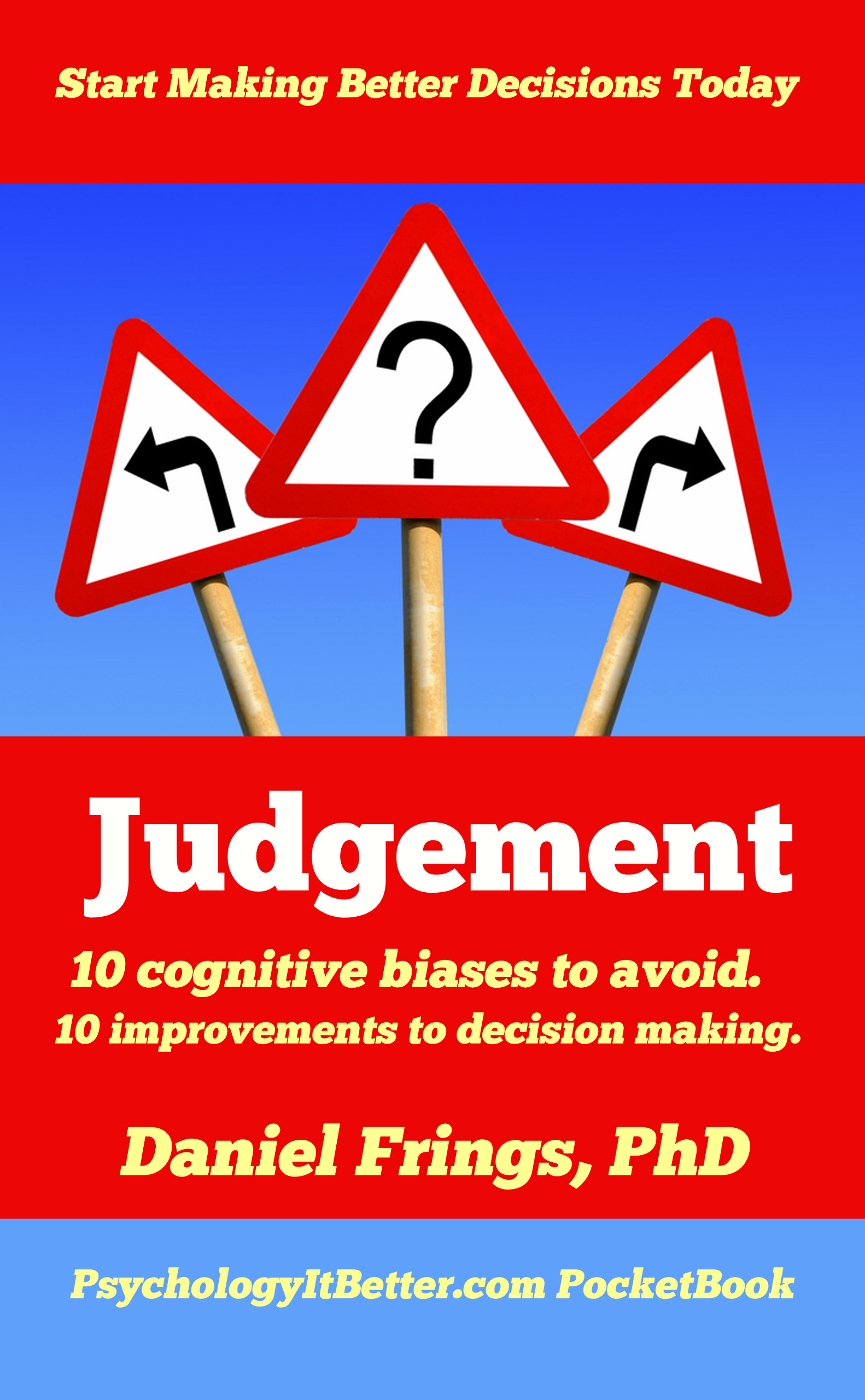 avoiding errors in the decision making Management decision making in the face of adversity failures, accidents, and errors posted in avoiding catastrophe, decision making, error, management.