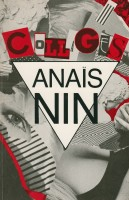 Anais Nin - Collages