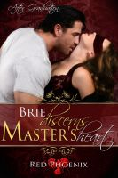 Cover for 'Brie Discerns Master's Heart (After Graduation, #6)'