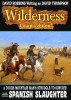 Wilderness Giant Edition 6: Spanish Slaughter by David Robbins
